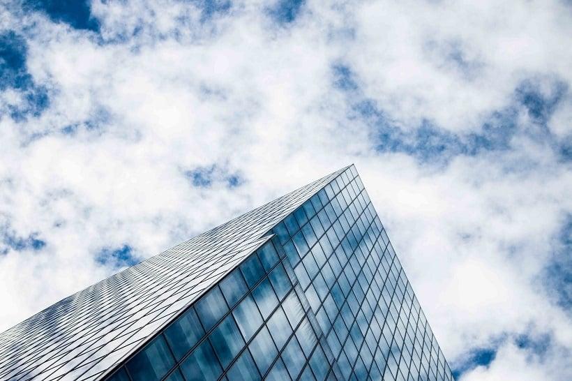 cumplimiento normativo de las empresas