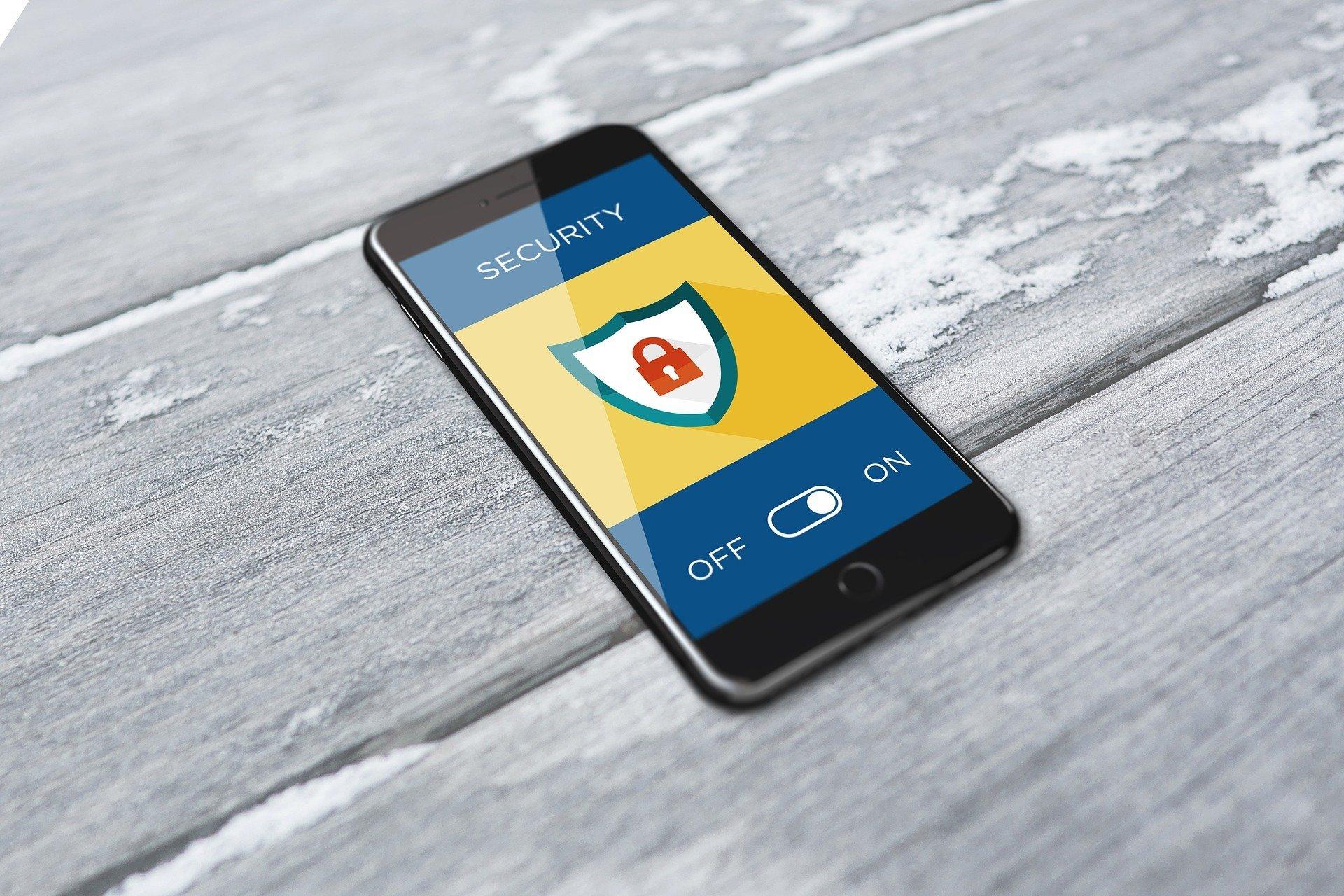 Problemas de Ciberseguridad en las empresas: #1 IP Externas