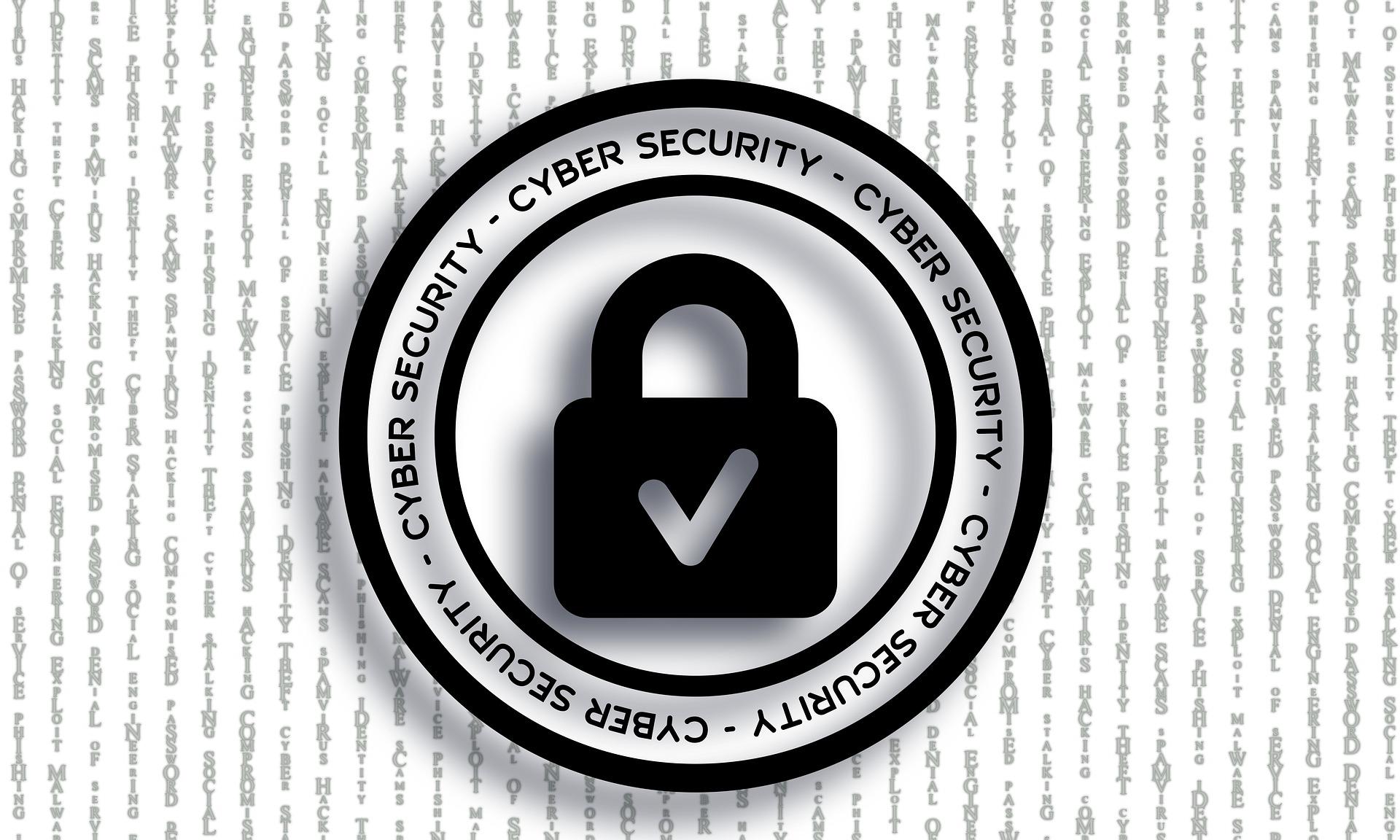 ¿Qué es una brecha de seguridad?