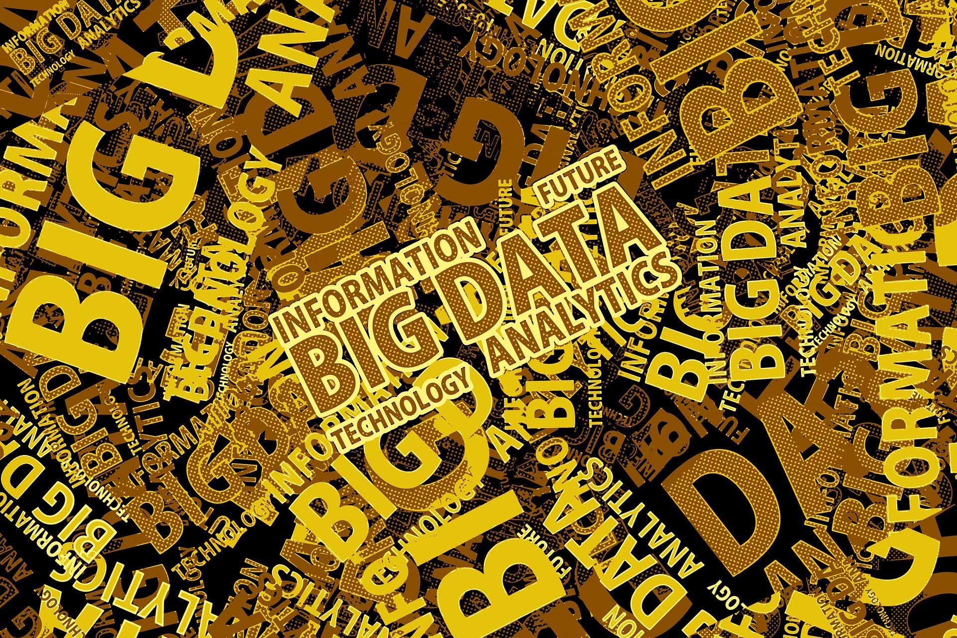 Del Big Data a la Inteligencia Artificial a través del Machine Learning y el Cloud Computing en la industria 4.0