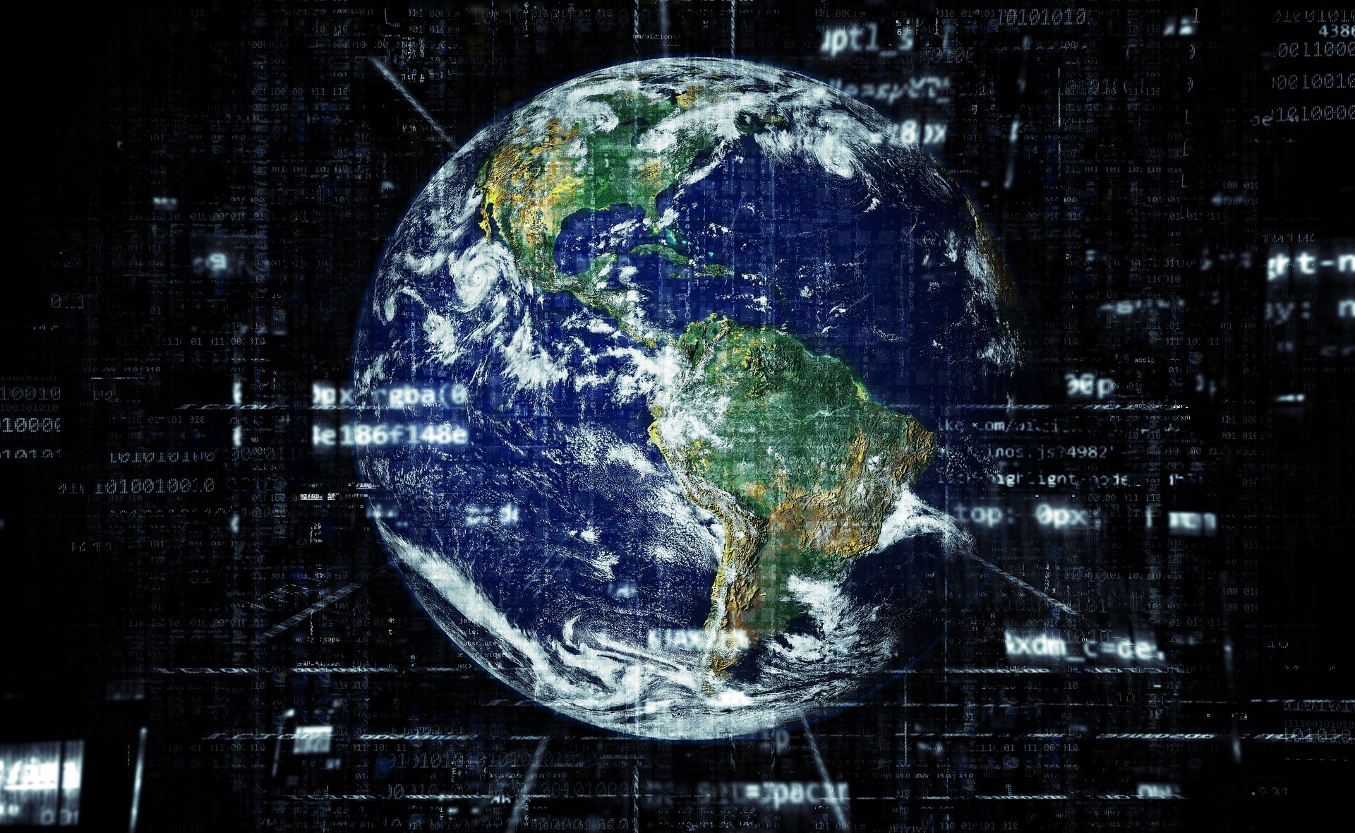 WhiteBearSolutions expone en 13ENISE sus novedades en materia de Ciberseguridad