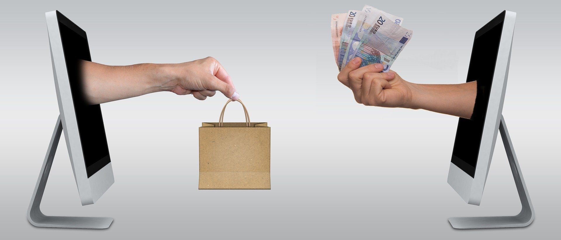 Departamento de compras: ¿qué metodología seguir para acertar?