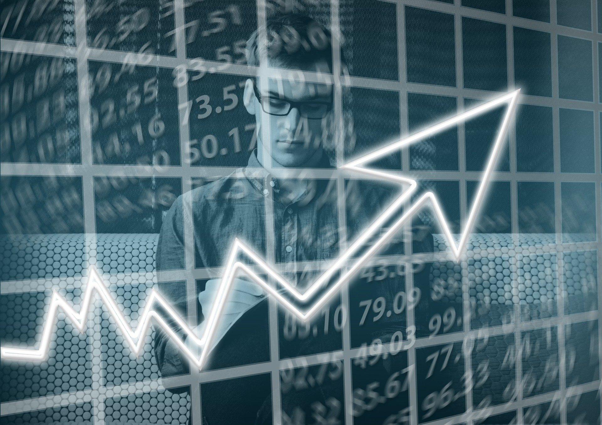 HANA: conoce las ventajas de la nueva BBDD de SAP