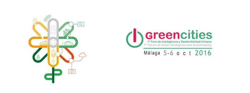 greencities_2016