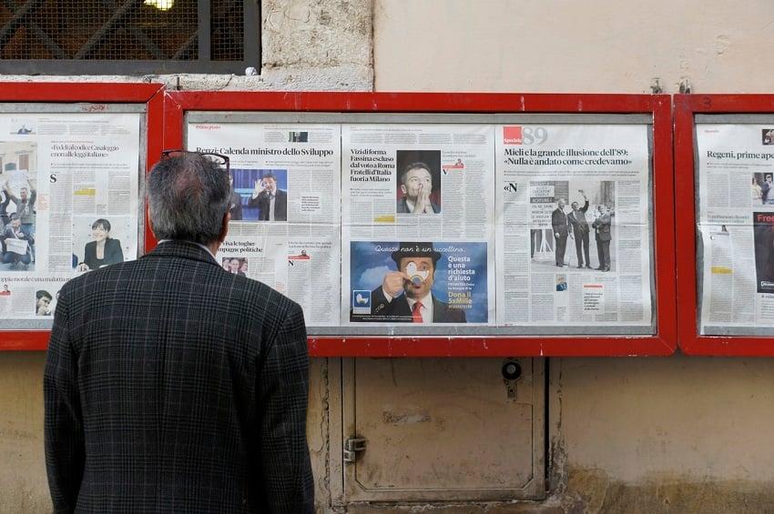Las últimas noticias sobre comercializadoras eléctricas en España