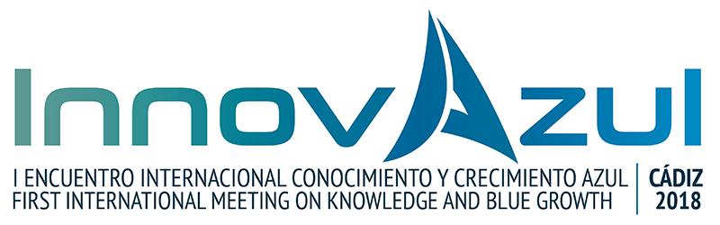 logo-Innovazul