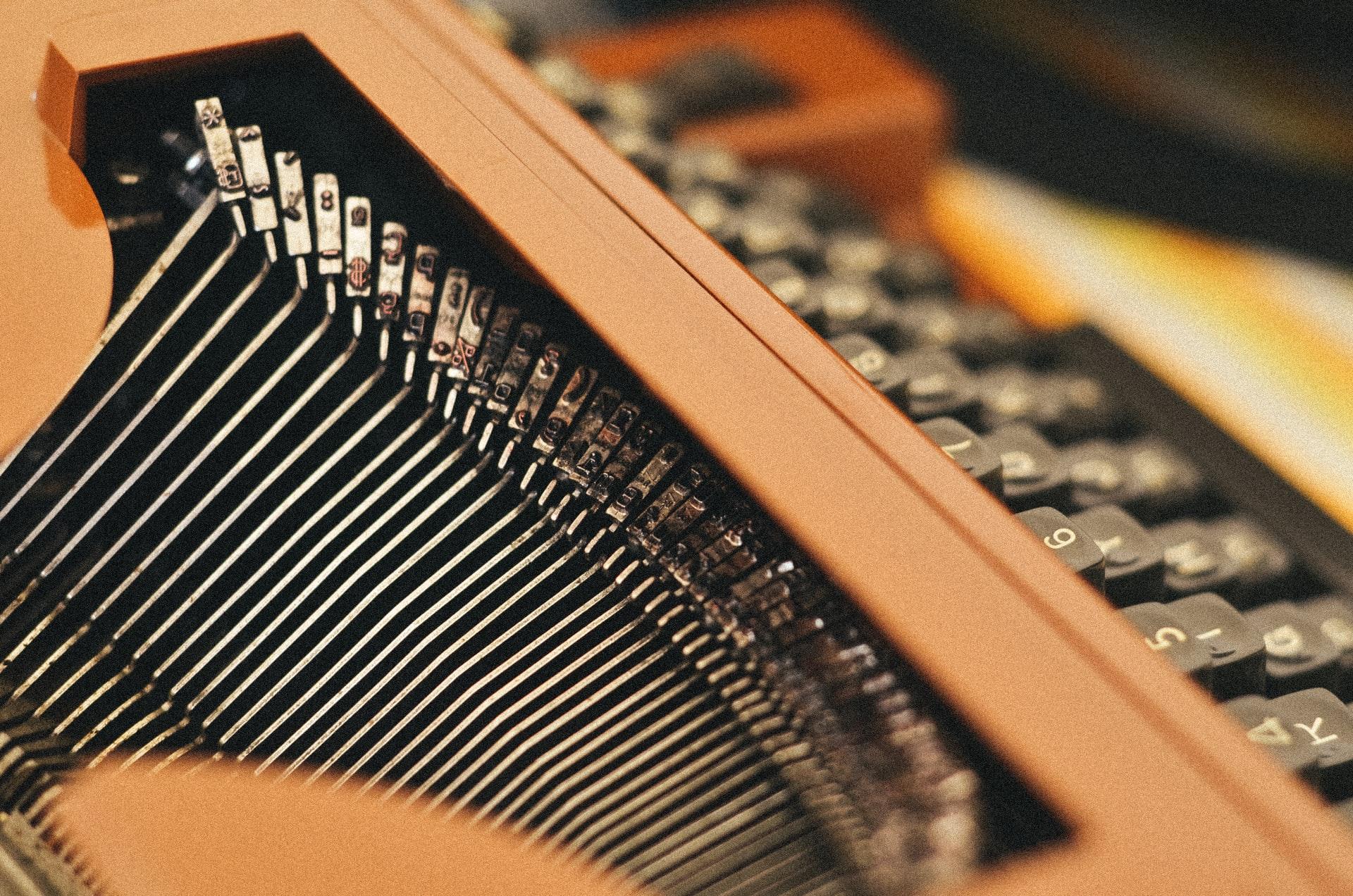 Cibernos ayuda a la digitalización de las empresas