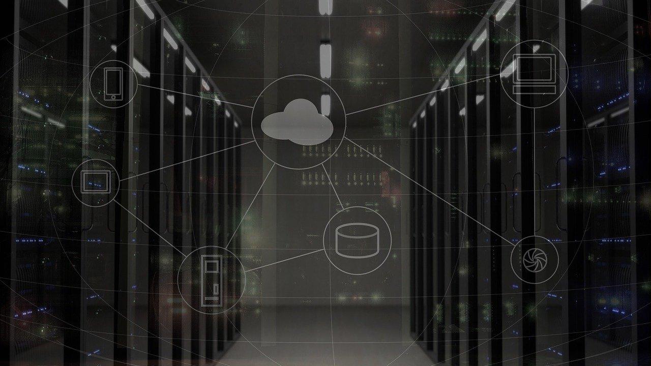 Implementación del programa SAP en tu empresa
