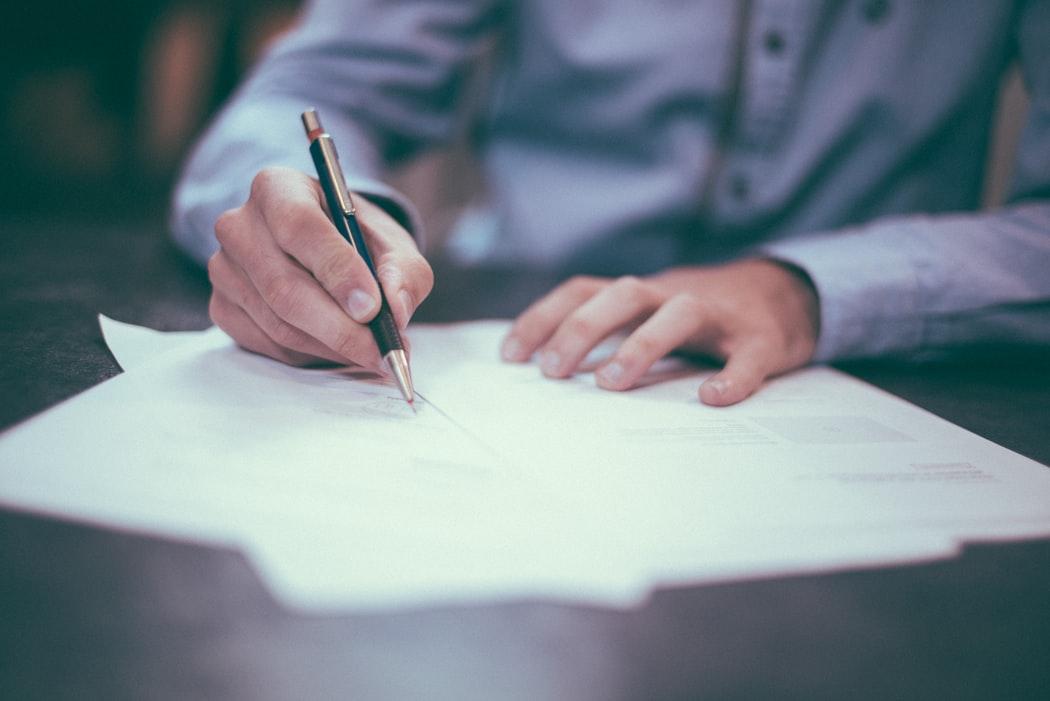 ¿En qué consiste el control del cumplimiento en una empresa?
