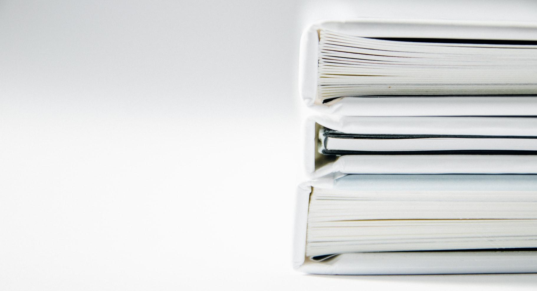 Compartir archivos de manera segura: FileFlex