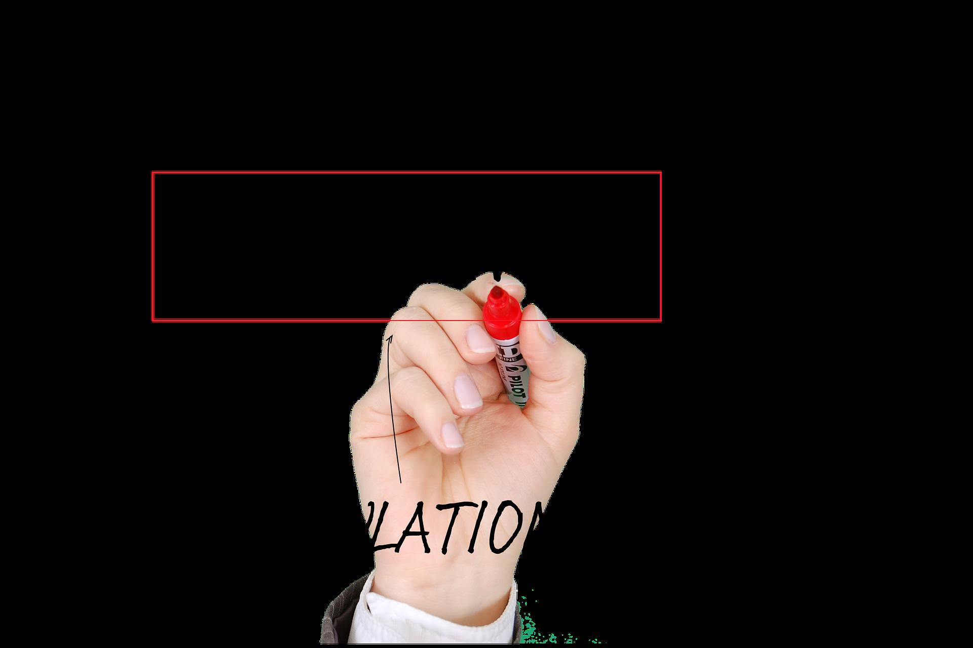 Cumplimiento de la legislación de protección de datos dentro del compliance de la empresa