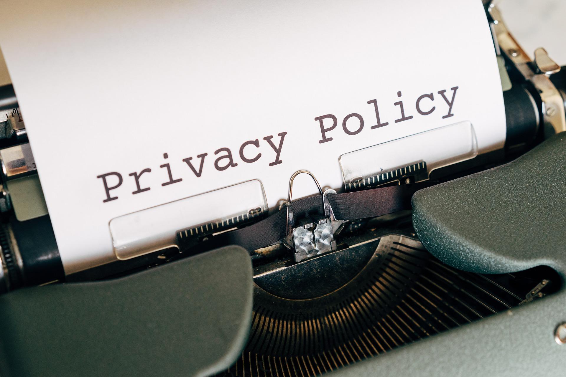 Grupo Cibernos y ElixTech firman un acuerdo de colaboración para potenciar la oferta en servicios de compliance.