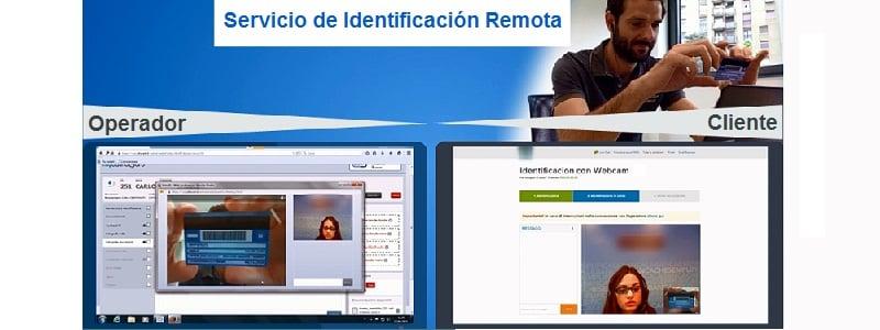 servicio_identificacion_remota