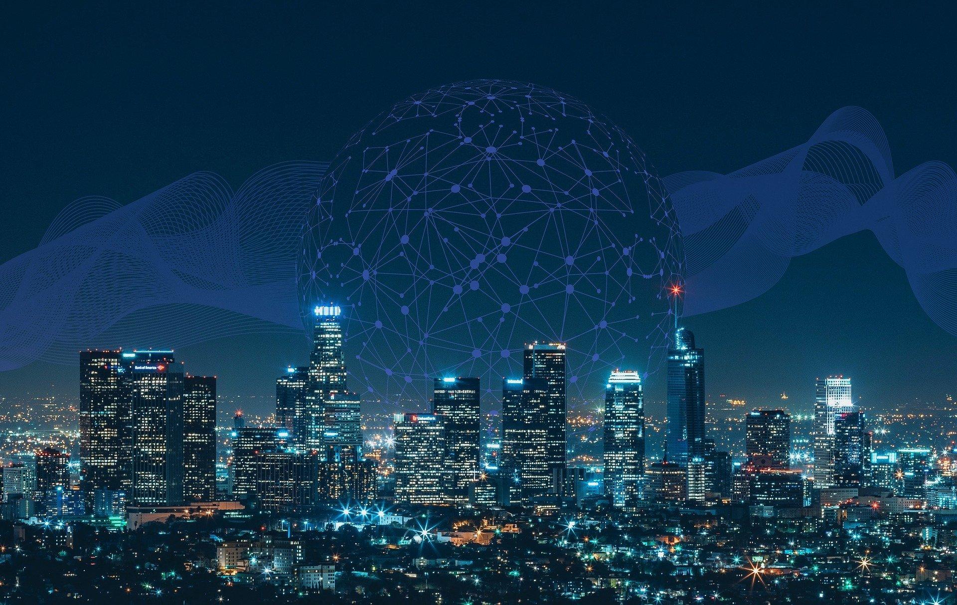 La digitalización de la administración electrónica y el servicio a los ciudadanos