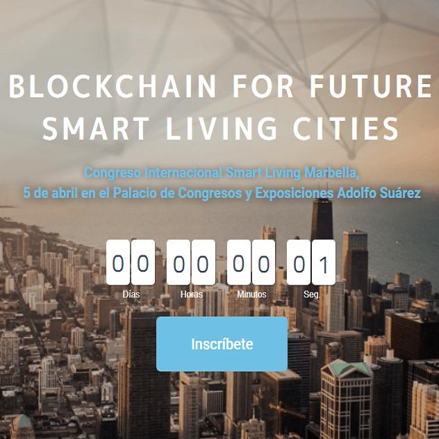 smartliving_2019_Cibernos_blockchain-2