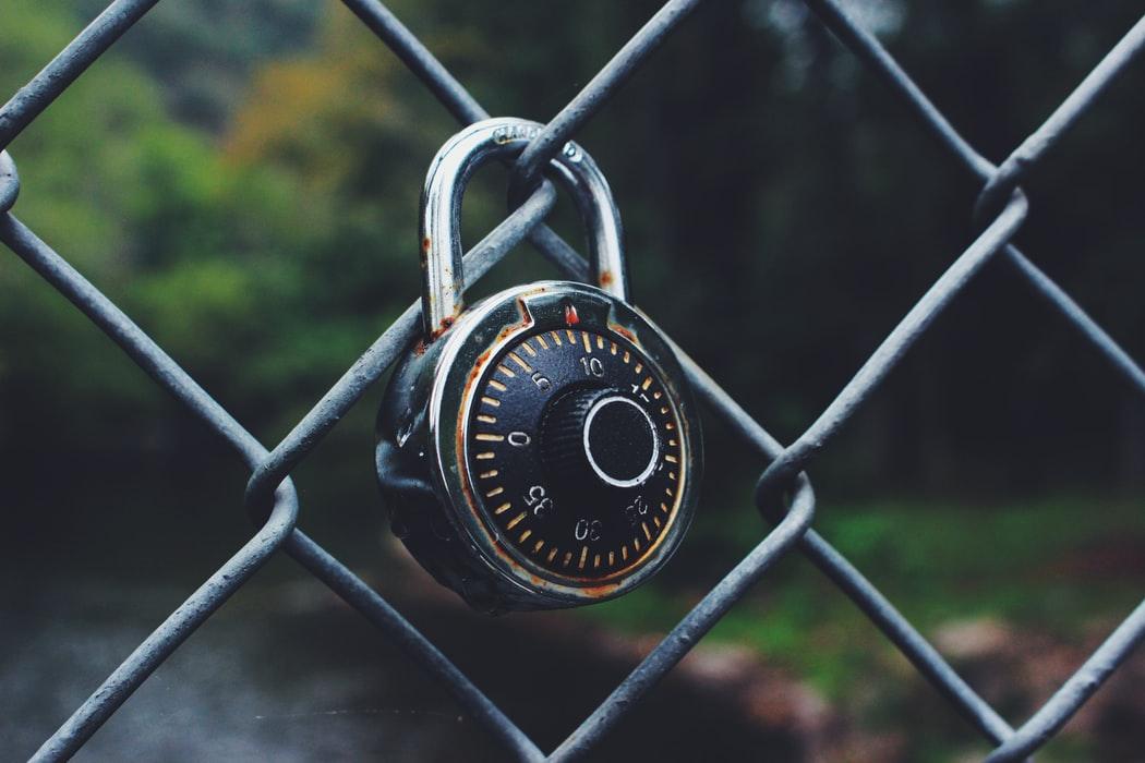 SmartLogin: contraseñas seguras