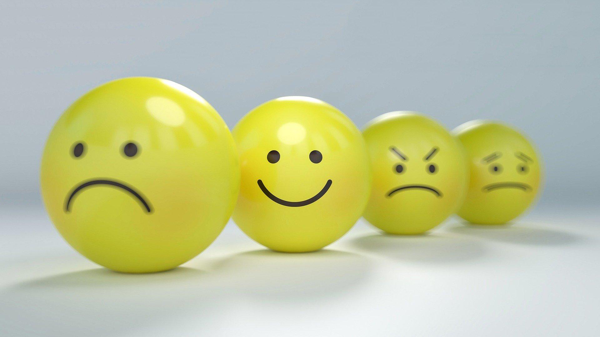 Claves para luchar contra la desmotivación laboral durante el teletrabajo