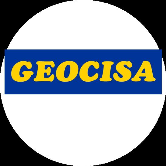 testimonio geocisa