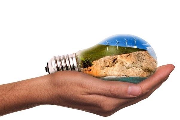 ¿Tu empresa genera residuos? Módulo para la gestión medioambiental