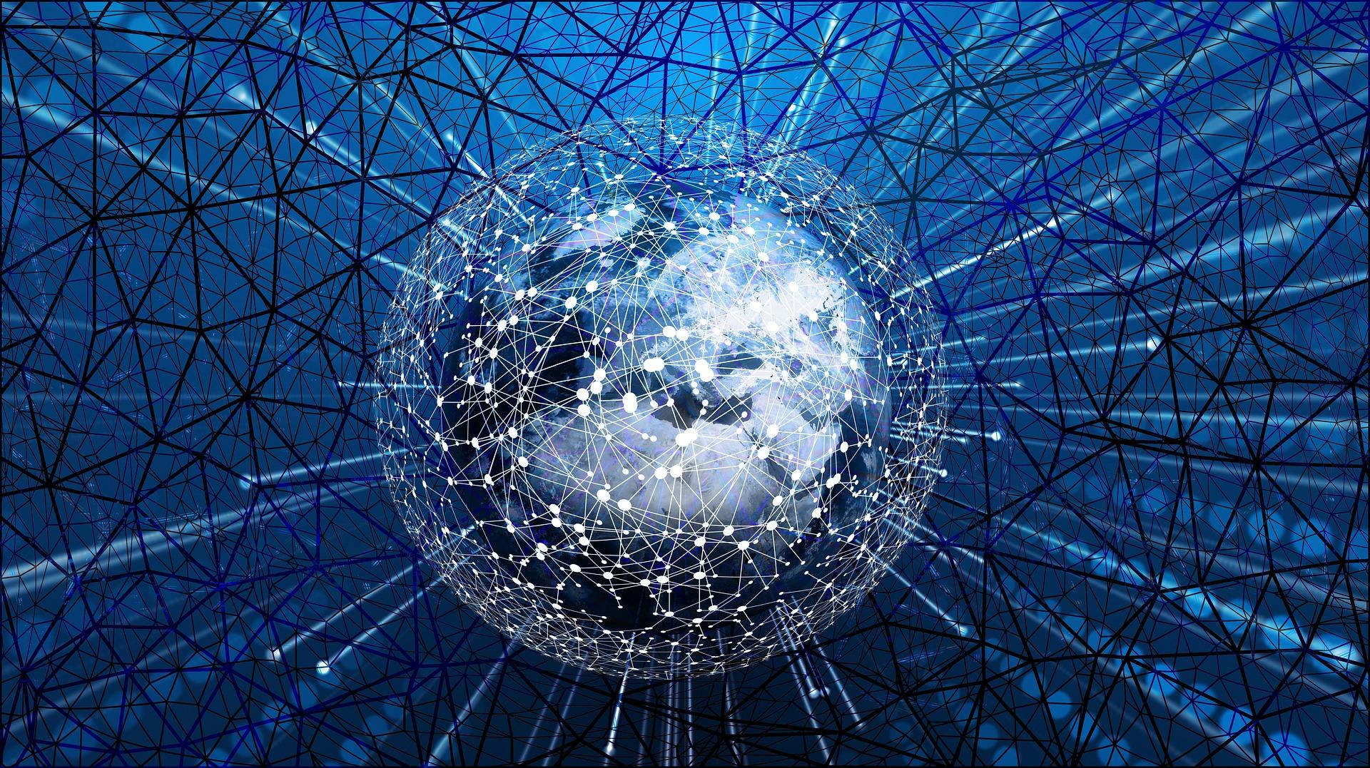 transformacion digital de las personas