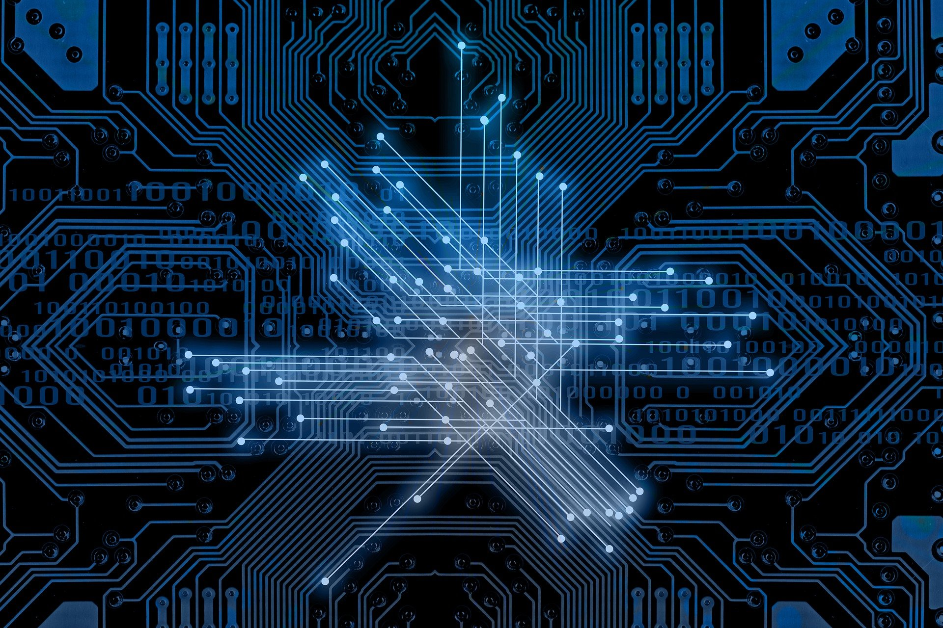Las Pymes frente a la transformación digital