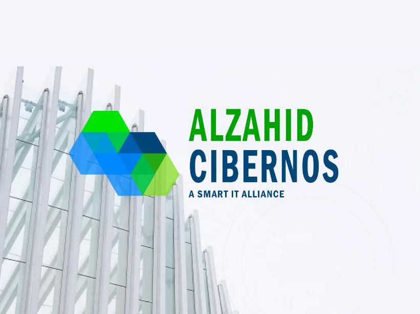 web-alzahid