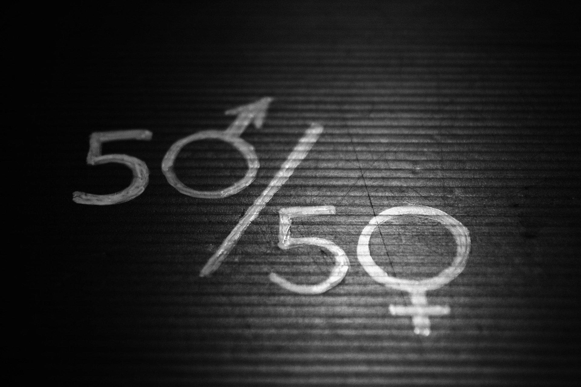¿Tiene tu empresa implantado un Plan de Igualdad?
