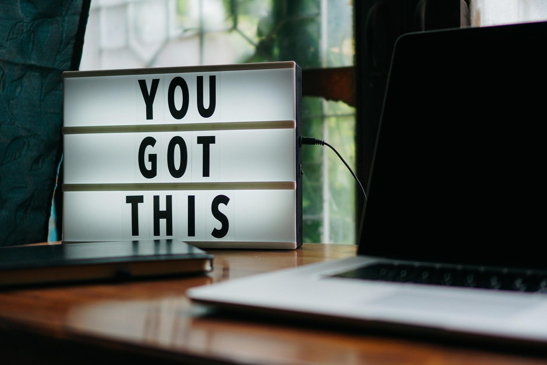 La importancia de la motivación de los trabajadores en una empresa